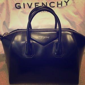Women s Givenchy Antigona Handbags  803fb05baba02